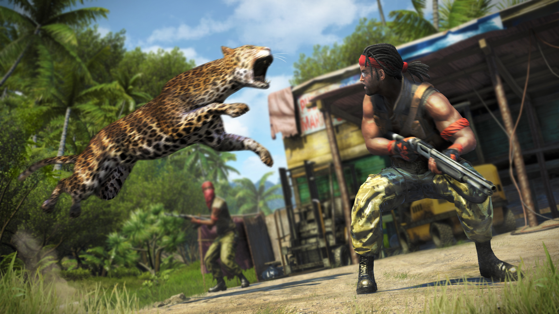 newUploads_2012_0815_5b4951fa675ed237c31032336e02136f_120815_10am_FC3_screen_SP_leopard_attack_2_Gamescom