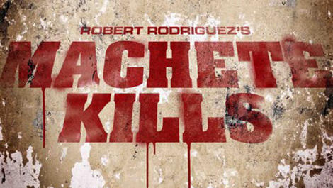 machete-kills-645-75